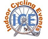 ICE Indoor Cycling Events